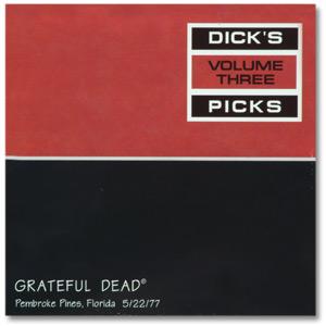 picks reviewed Dicks