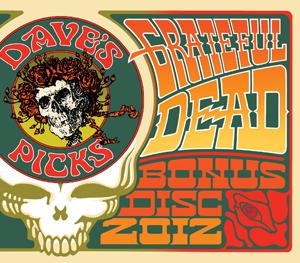 daves picks 21 download