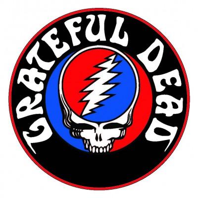 Grateful Dead Pumpkin Stencils Grateful Dead