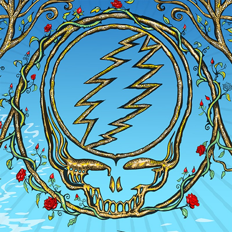 NEW SHOWS: The Dead & Company Digital Concert Series
